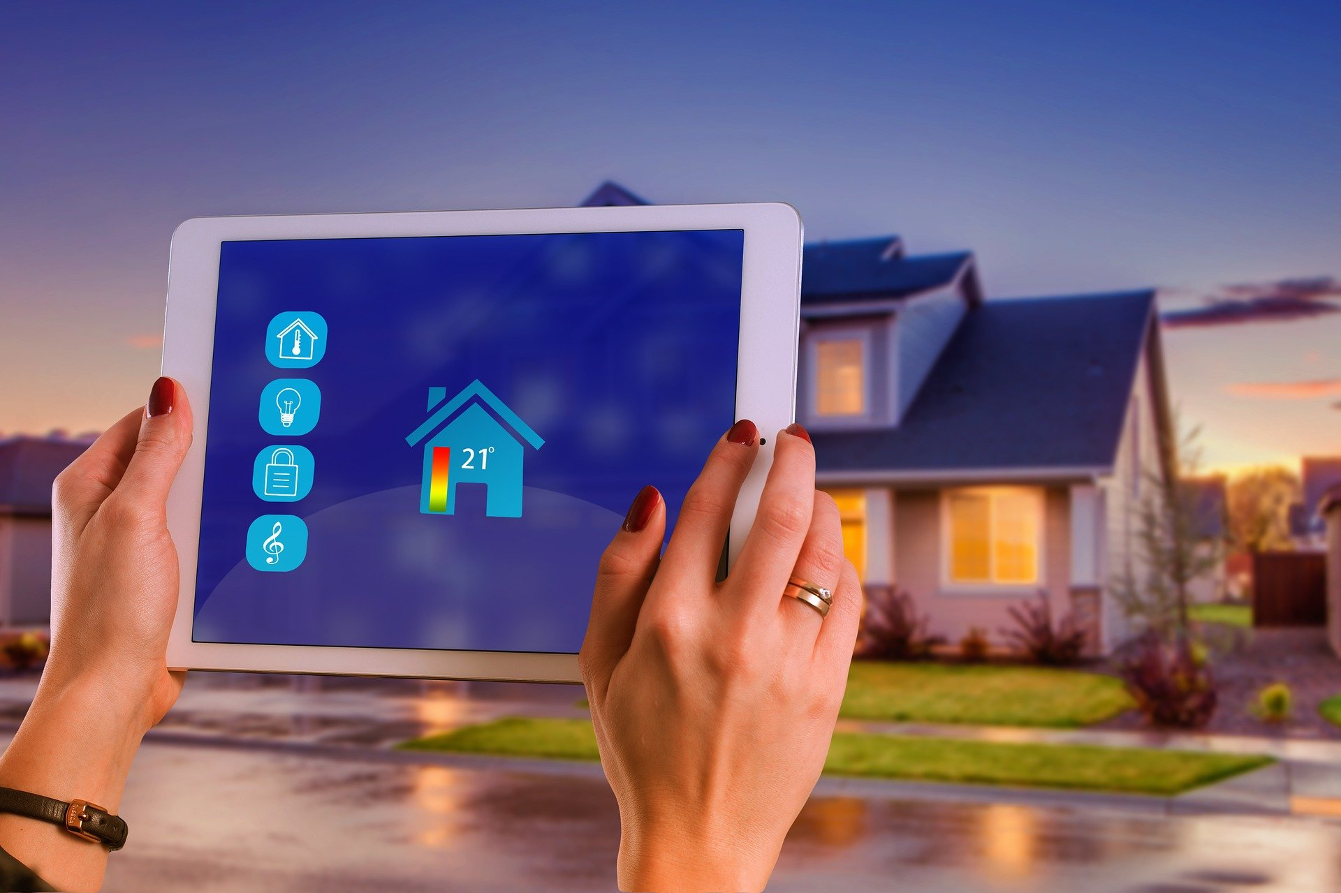 Por qué FEMA dice que las casas modulares son más seguras