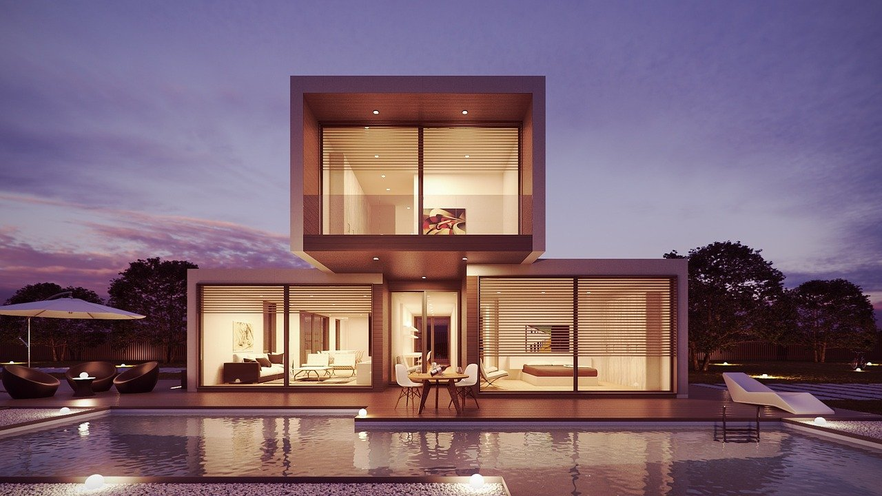¿Conoce la diferencia entre casas prefabricadas, modulares y de paneles?